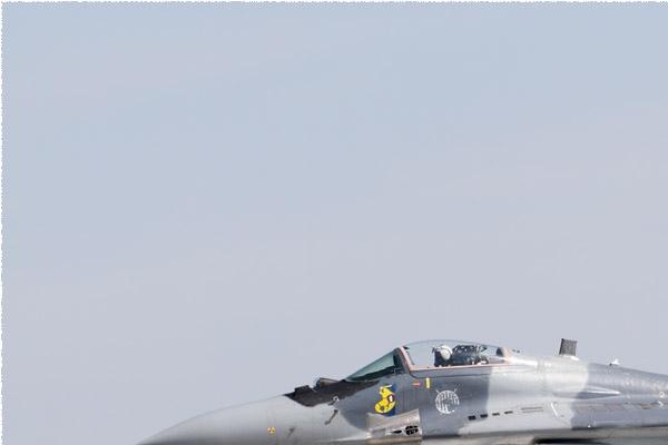 Photo#10008-1-Mikoyan-Gurevich MiG-29A