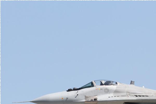 Photo#10009-1-Mikoyan-Gurevich MiG-29A
