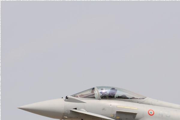 Photo#10011-1-Eurofighter F-2000A Typhoon