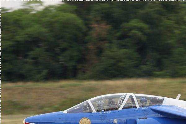 Photo#10014-1-Dassault-Dornier Alphajet E