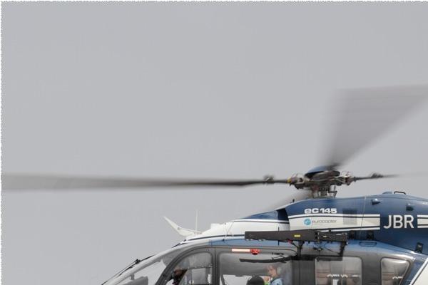 Photo#10018-1-Eurocopter EC145