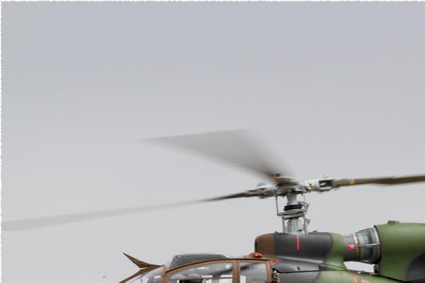 Photo#10021-1-Aerospatiale SA342M1 Gazelle