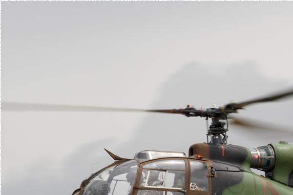 Photo#10022-1-Aerospatiale SA342L1 Gazelle