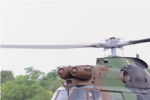 Photo#10028-1-Aerospatiale SA330B Puma