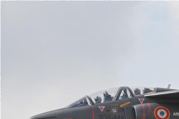 Photo#10034-1-Dassault-Dornier Alphajet E