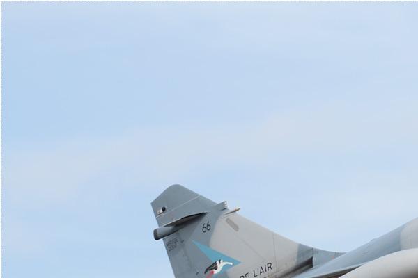 Photo#10039-1-Dassault Mirage 2000-5F