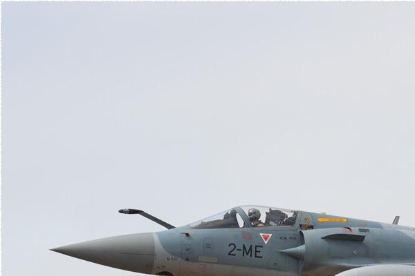 Photo#10041-1-Dassault Mirage 2000-5F