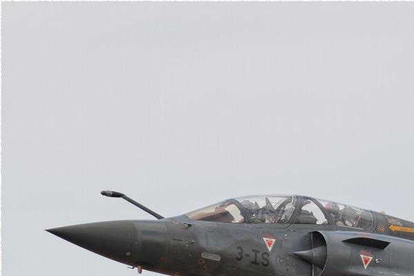 Photo#10043-1-Dassault Mirage 2000D