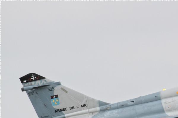 Photo#10045-1-Dassault Mirage 2000B