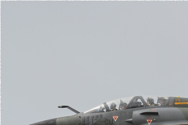 Photo#10048-1-Dassault Mirage 2000N
