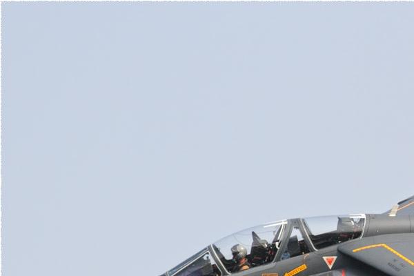 Photo#10057-1-Dassault-Dornier Alphajet E