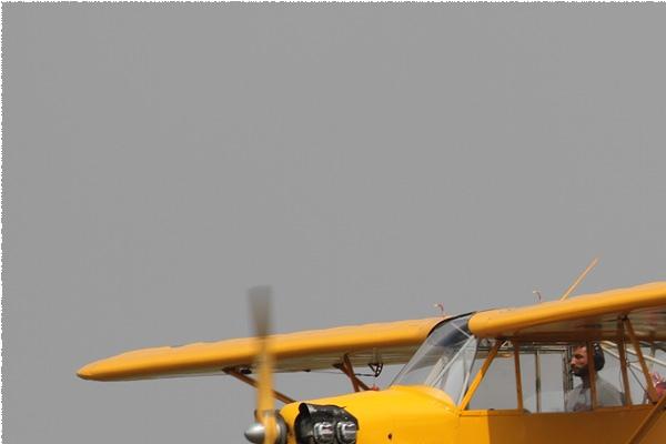 Photo#10058-1-Piper L-4J Grasshopper