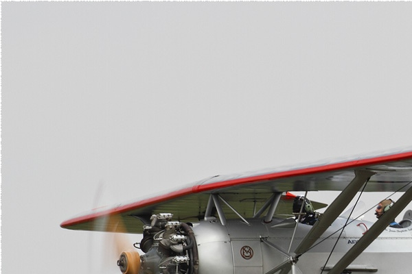 Photo#10060-1-Morane-Saulnier MS.317