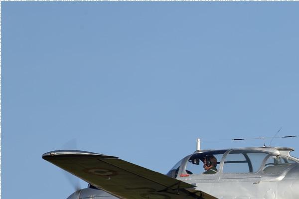 Photo#10089-1-Morane-Saulnier MS.733 Alcyon