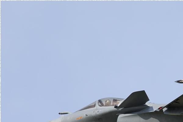 Photo#10092-1-Dassault Rafale M