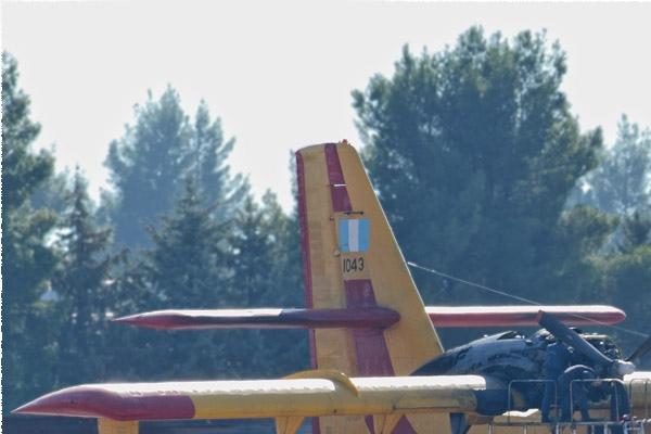 Photo#10215-1-Canadair CL-215