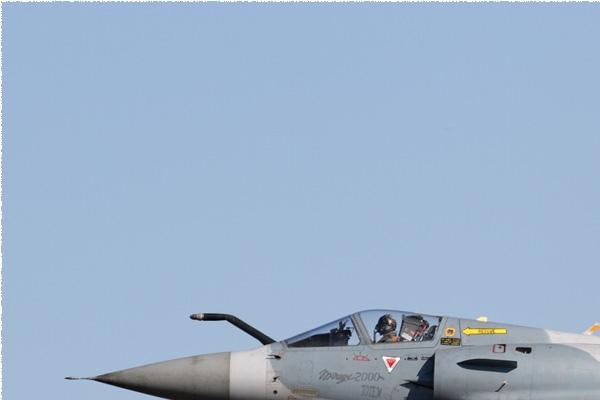Photo#10224-1-Dassault Mirage 2000EG