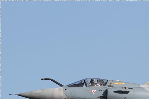 Photo#10226-1-Dassault Mirage 2000EG