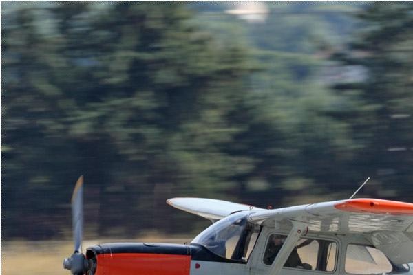 Photo#10280-1-Cessna T-41D Mescalero