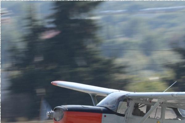 Photo#10284-1-Cessna T-41D Mescalero