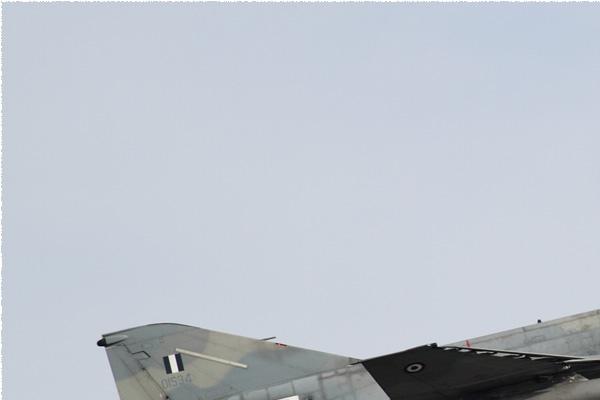 Photo#10314-1-McDonnell Douglas F-4E AUP Phantom II