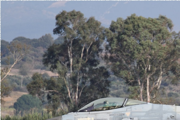 Photo#10321-1-Lockheed Martin F-16C Fighting Falcon