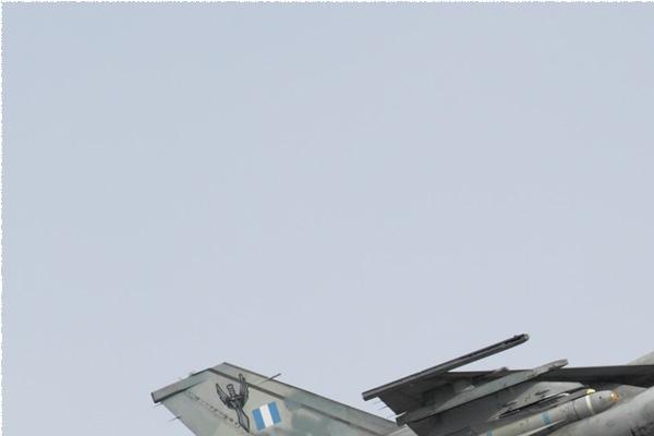 Photo#10322-1-Lockheed Martin F-16C Fighting Falcon