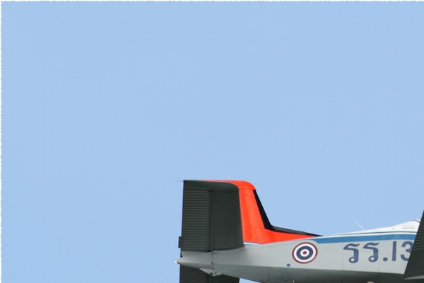 Photo#10351-1-PAC CT/4E Airtrainer