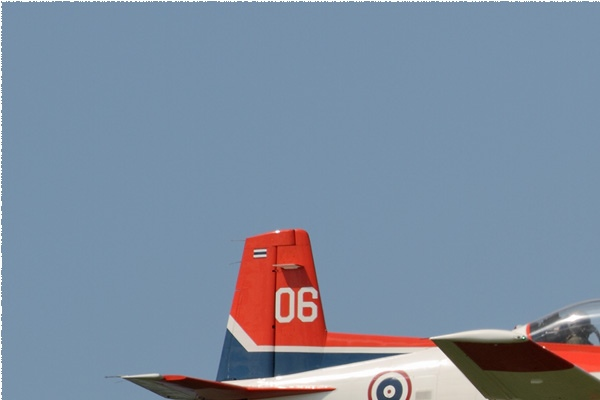 Photo#10362-1-Pilatus PC-9