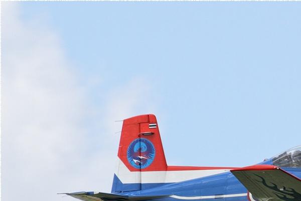 Photo#10364-1-Pilatus PC-9