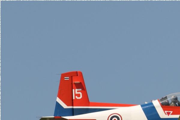 Photo#10365-1-Pilatus PC-9