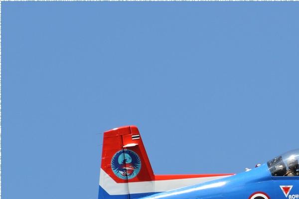 Photo#10366-1-Pilatus PC-9