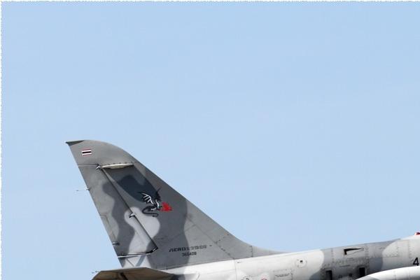 Photo#10388-1-Aero L-39ZA/ART Albatros