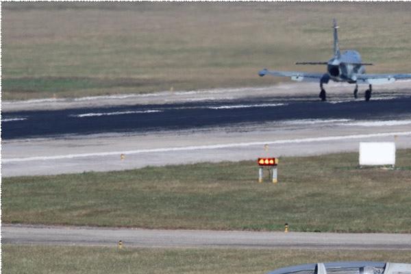 10389a-Aero-L-39ZA-ART-Albatros-Thailande-air-force