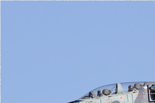 Photo#10391-1-Aero L-39ZA/ART Albatros