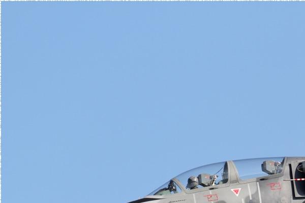 Photo#10393-1-Aero L-39ZA/ART Albatros