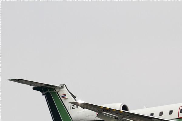 Photo#10493-1-Embraer ERJ-135LR