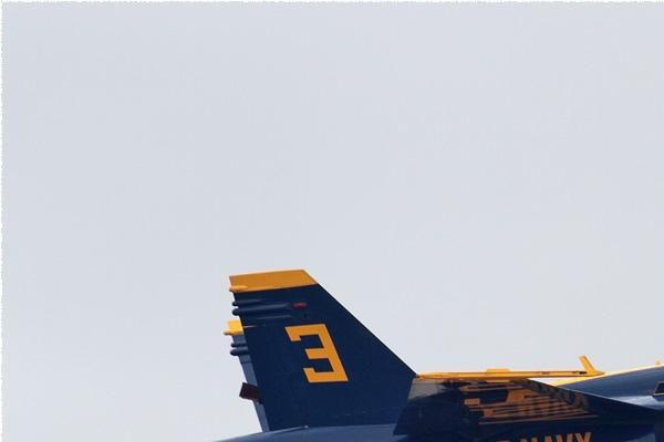 Photo#10558-1-McDonnell Douglas F/A-18C Hornet