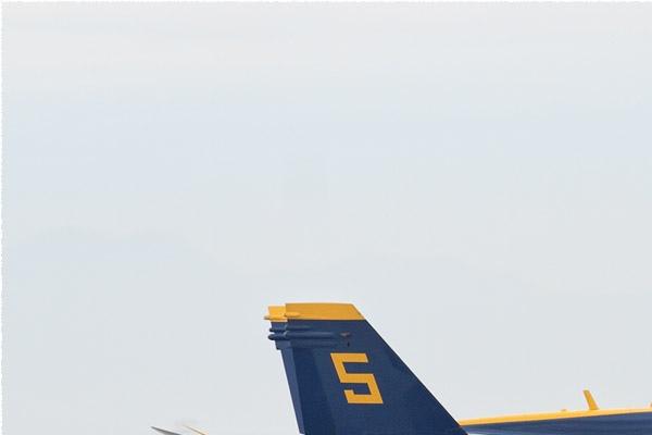 Photo#10560-1-McDonnell Douglas F/A-18C Hornet