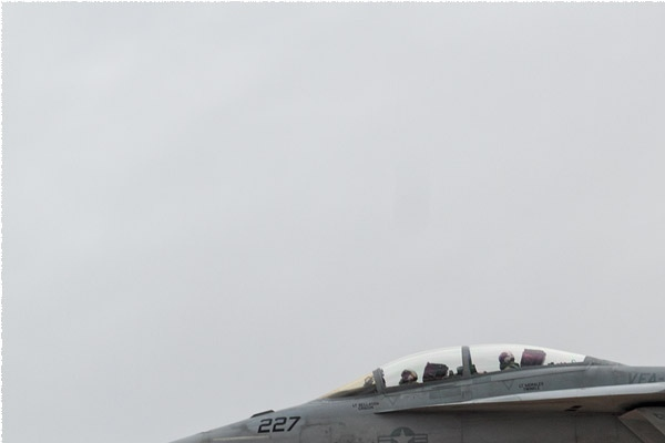 Photo#10563-1-Boeing F/A-18F Super Hornet