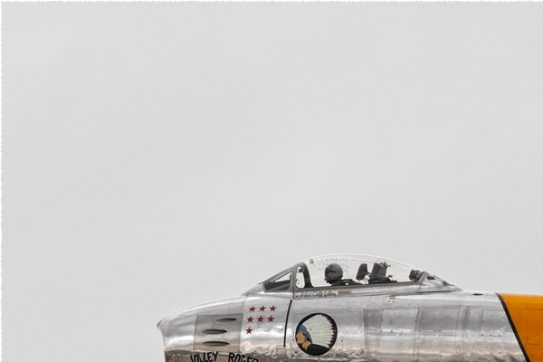 Photo#10569-1-North American F-86F Sabre