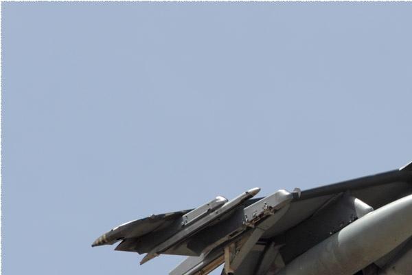 10680a-Boeing-AV-8B-R-Harrier-IIplus-USA-marine-corps