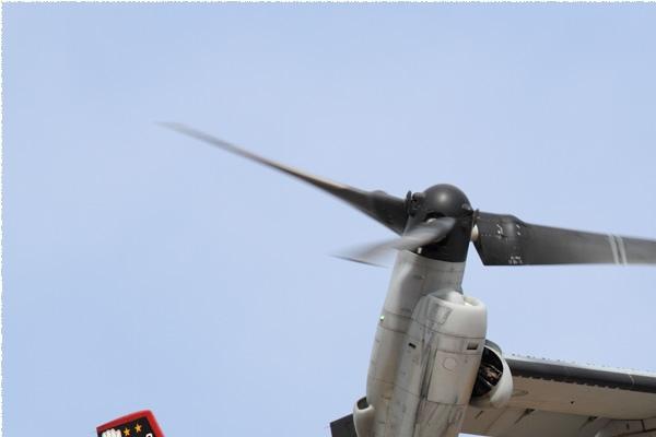 Photo#10686-1-Bell-Boeing MV-22B Osprey
