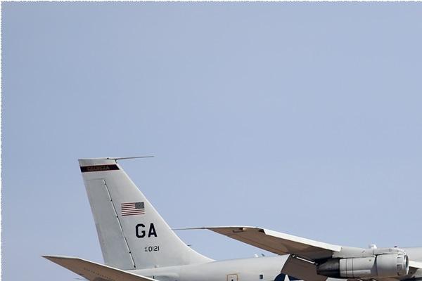 Photo#10705-1-Northrop Grumman E-8C Joint STARS