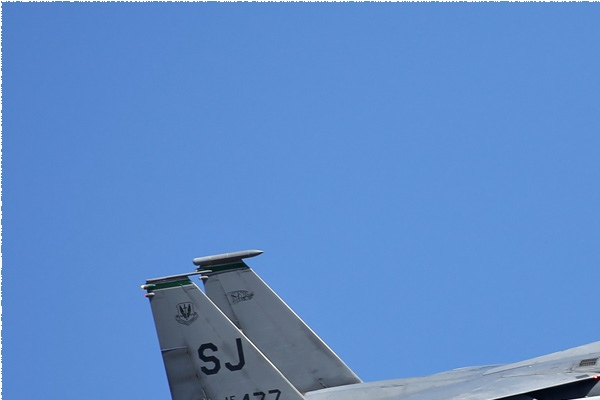 Photo#10708-1-Boeing F-15E Strike Eagle