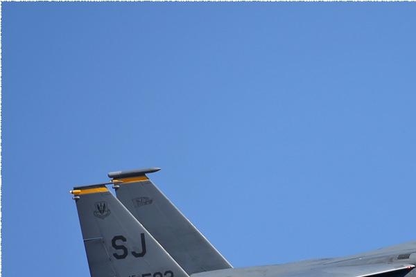 Photo#10710-1-Boeing F-15E Strike Eagle
