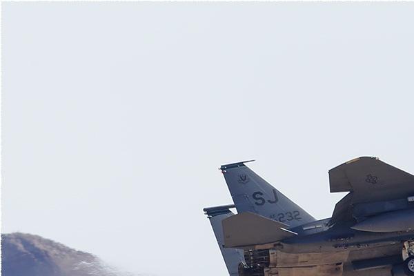 Photo#10711-1-Boeing F-15E Strike Eagle