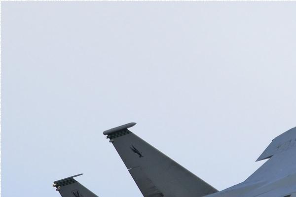 Photo#10716-1-Boeing F-15E Strike Eagle