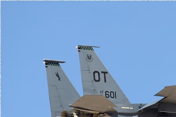 Photo#10718-1-Boeing F-15E Strike Eagle