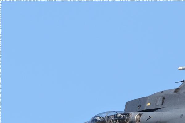 Photo#10719-1-Boeing F-15E Strike Eagle
